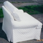 WhiteStretchChairSlip2