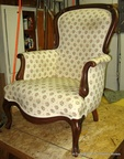 CurtAntiqueChair 01