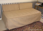Campb Day Bed Slipcover