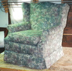 wingchair9a