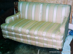 Campbell Loveseat 01