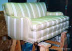 Campbell Loveseat 02