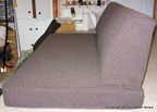 Walt daybed 02