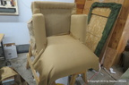 Rame chair 38